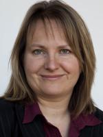 Rösch, Christine
