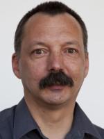 Franz Leppla _1999