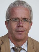 Vollet, Hans-Peter