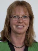 Manuela Hoeninger